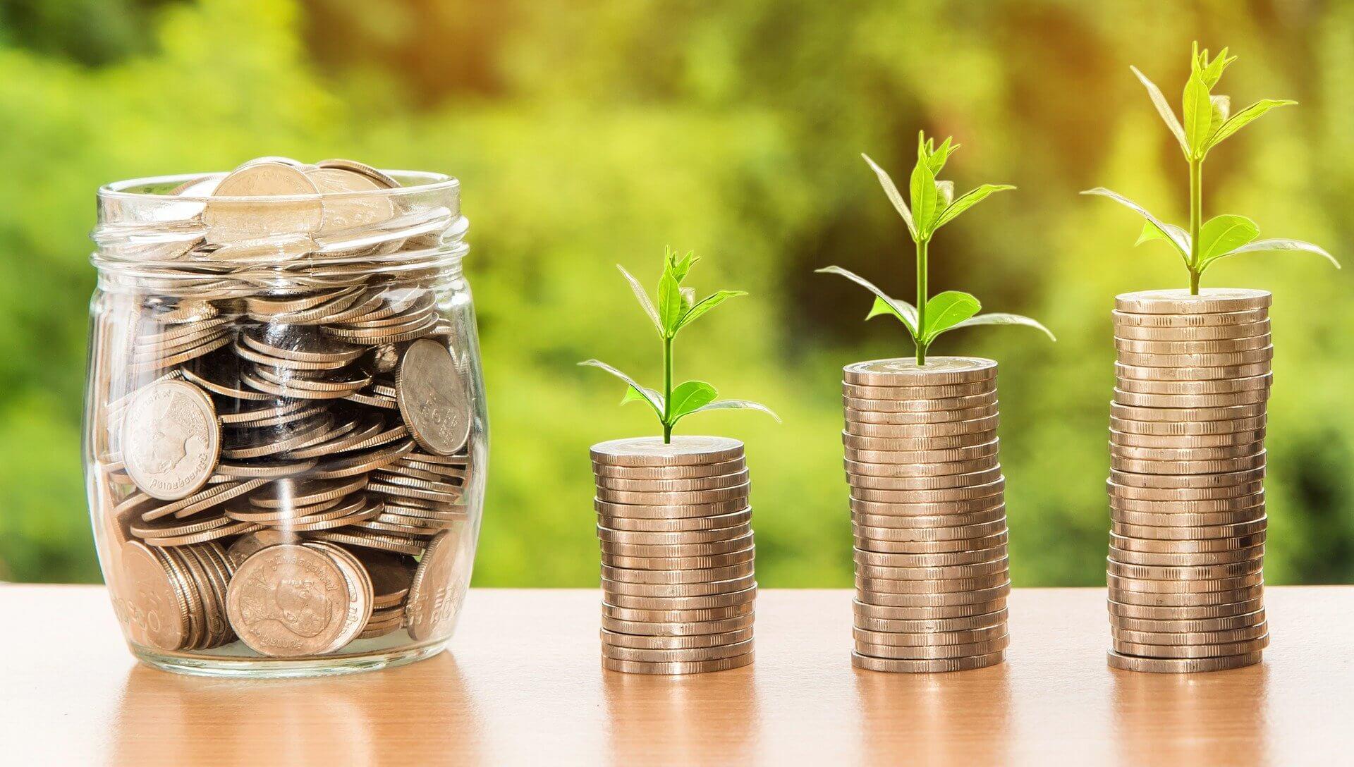 שיטות מימון עיקריות בנדלן