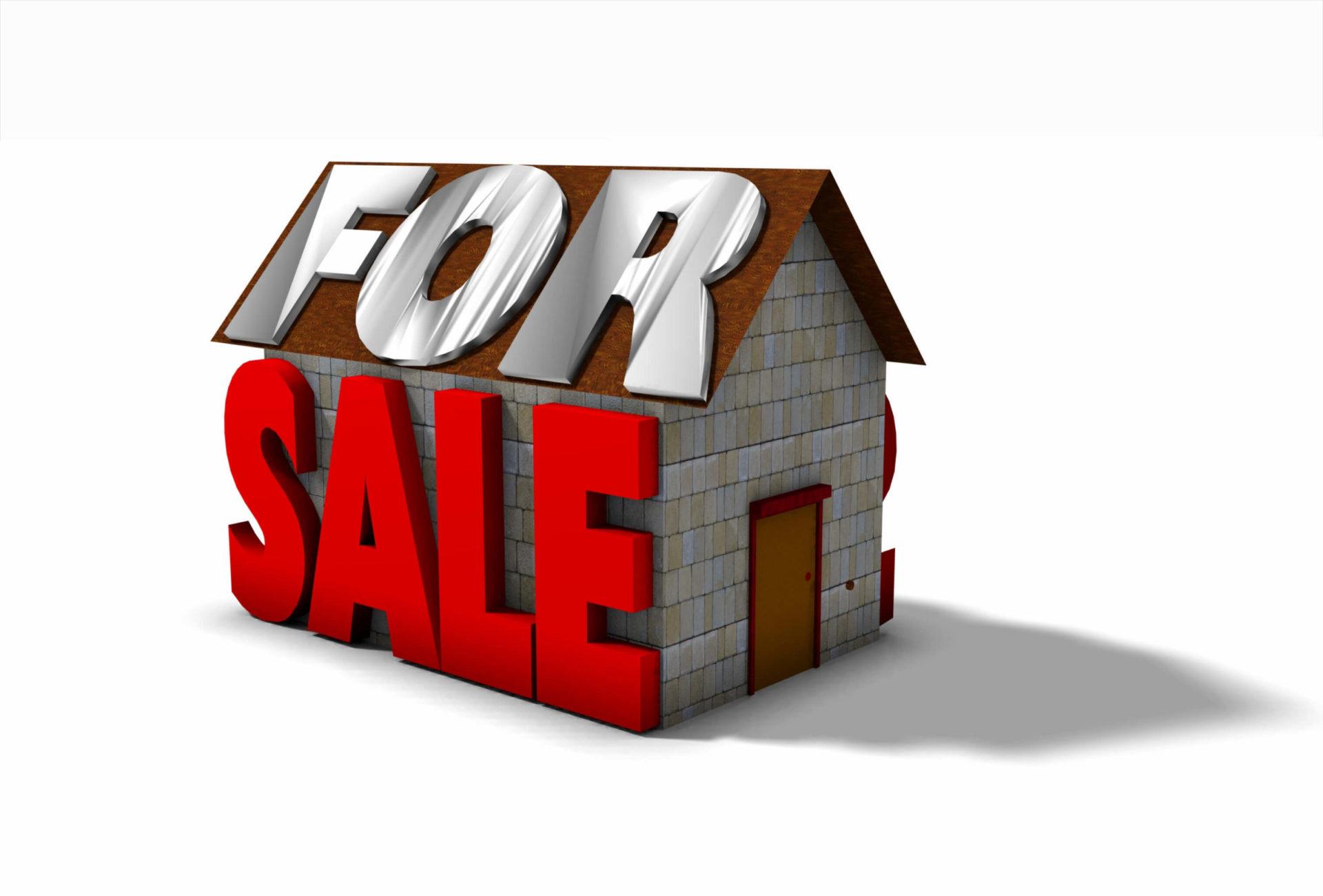 מכירת דירה - המדריך המלא | עושים נדל״ן - כל המידע, בית אחד