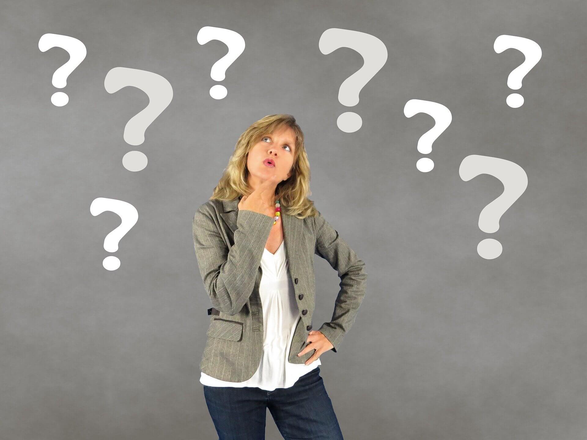 טיפול ברטיבות - המקור ואיך לטפל?