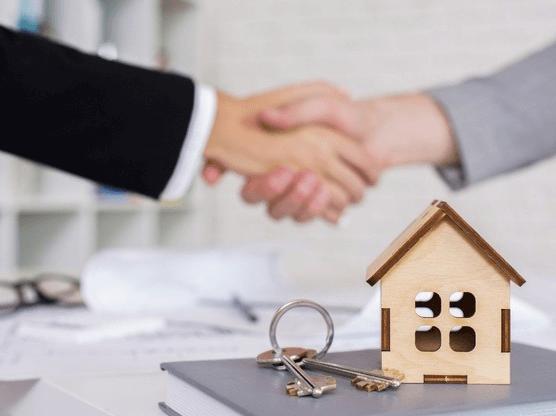 מה זה ביטוח שכר דירה?